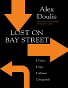 Lost on Bay Street